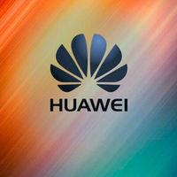 El primer Top 5 de fabricantes móviles de 2019 sitúa a Huawei muy por delante de Apple