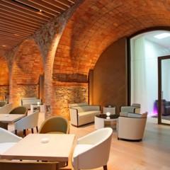 Foto 18 de 20 de la galería hotel-abac en Trendencias Lifestyle