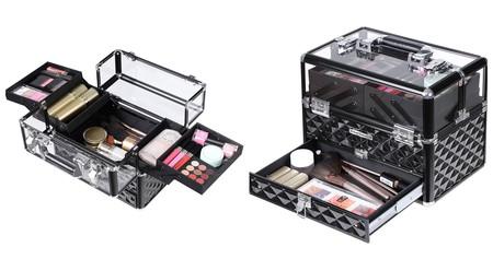 Organizador Maquillaje Maletin