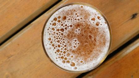 Sabor Cerveza Olor