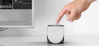 Ouya podrá ser adquirida en junio a través de internet y tiendas físicas