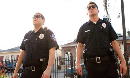 21jumpsstreet cops