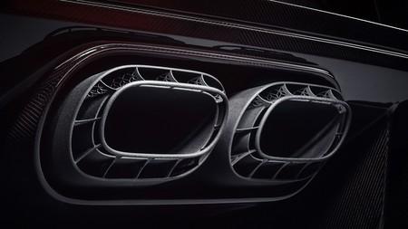 Impresion 3d Bugatti 2