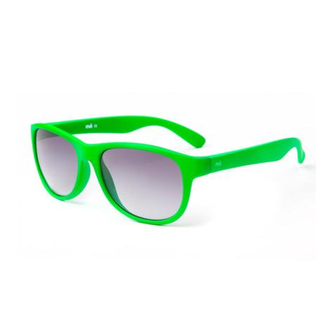 Mo Fluor Verde2