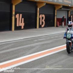 Foto 46 de 49 de la galería classic-y-legends-freddie-spencer-con-honda en Motorpasion Moto
