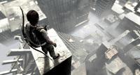 'I Am Alive' disponible hoy para PC a través de Steam. Tenemos tráiler de lanzamiento