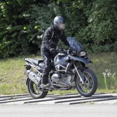 Foto 130 de 142 de la galería bmw-r1200gs-2013-diseno en Motorpasion Moto
