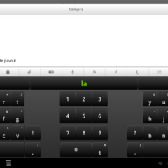 swiftkey-x-tablet