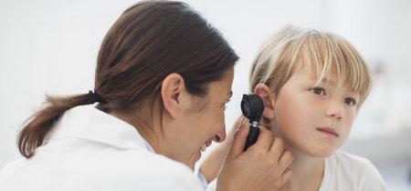 Un padre denuncia que una pediatra haya recetado unas pastillas de homeopatía a su hijo