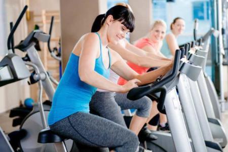 Cual es el mejor ejercicio aerobico para quemar grasa