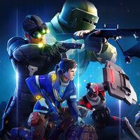 Carpetazo de Ubisoft: Tom Clancy's Elite Squad, el free-to-play para móviles, cerrará servidores tras ser lanzado en 2020
