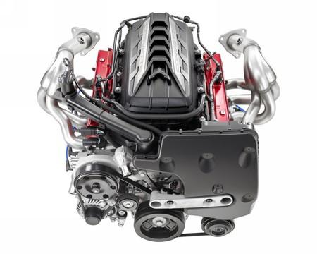 Chevrolet Corvette Hybrid Secretos Filtrados 201962858 1574854508 2