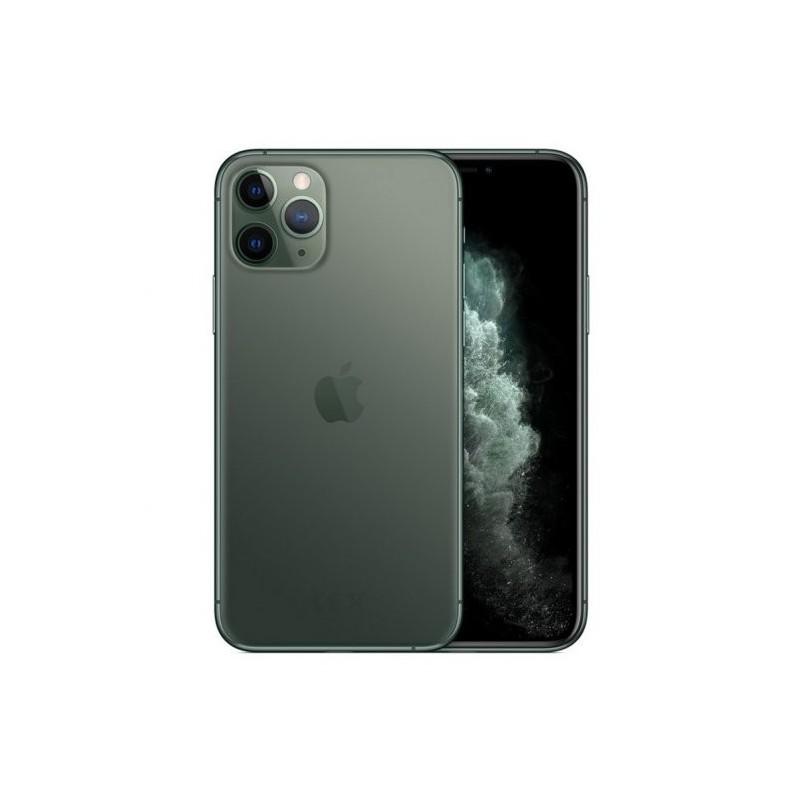Apple iPhone 11 Pro de 64 GB