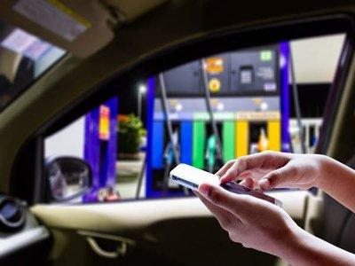 ¿Es realmente necesario que apaguemos el móvil en las gasolineras?