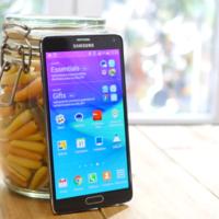 Italia multa a Apple y Samsung con 10 y 5 millones de euros por ralentizar sus dispositivos con actualizaciones
