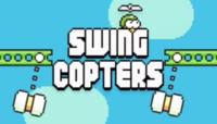 El creador de Flappy Bird volverá a hacer que perdamos los nervios con Swing Copters