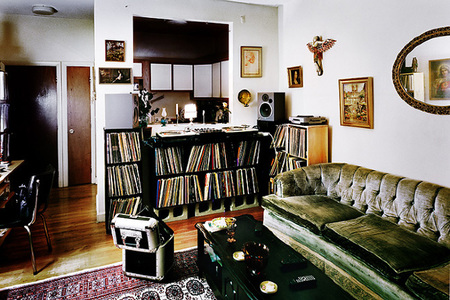 habitaciones dj - 2