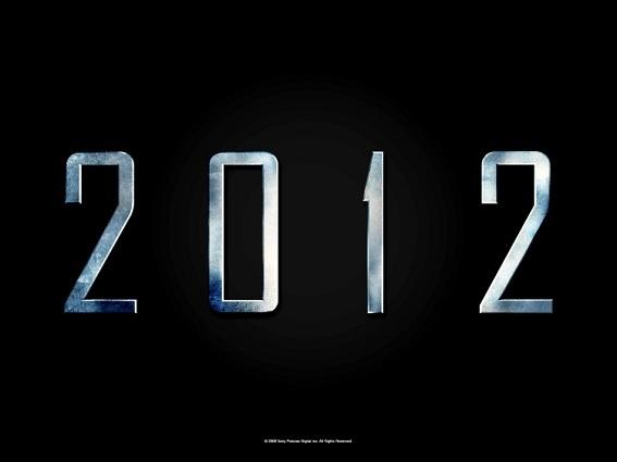 2012, el año en el que por fin asistimos a la integración en una sola factura de la Banda Ancha fija y móvil