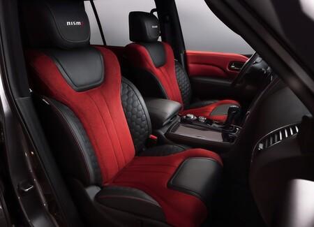 Nissan Patrol Nismo 2021 1600 05