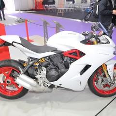 Foto 15 de 158 de la galería motomadrid-2019-1 en Motorpasion Moto