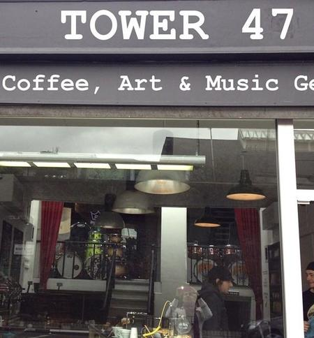 Tower47.jpg