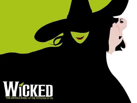 Stephen Daldry dirigirá el musical 'Wicked' para cine