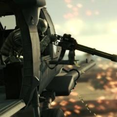 Foto 4 de 20 de la galería 120810-ace-combat-assault-horizon en Vida Extra