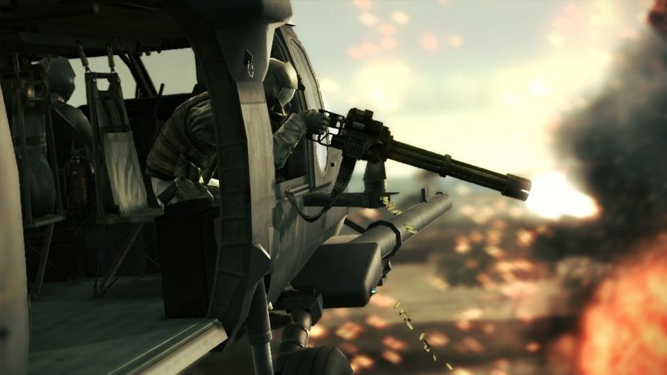 Foto de 120810 - Ace Combat: Assault Horizon (4/20)