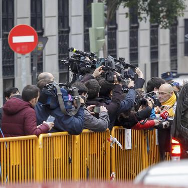 La Manada: estas son las 13 claves del caso que ha conmocionado a España