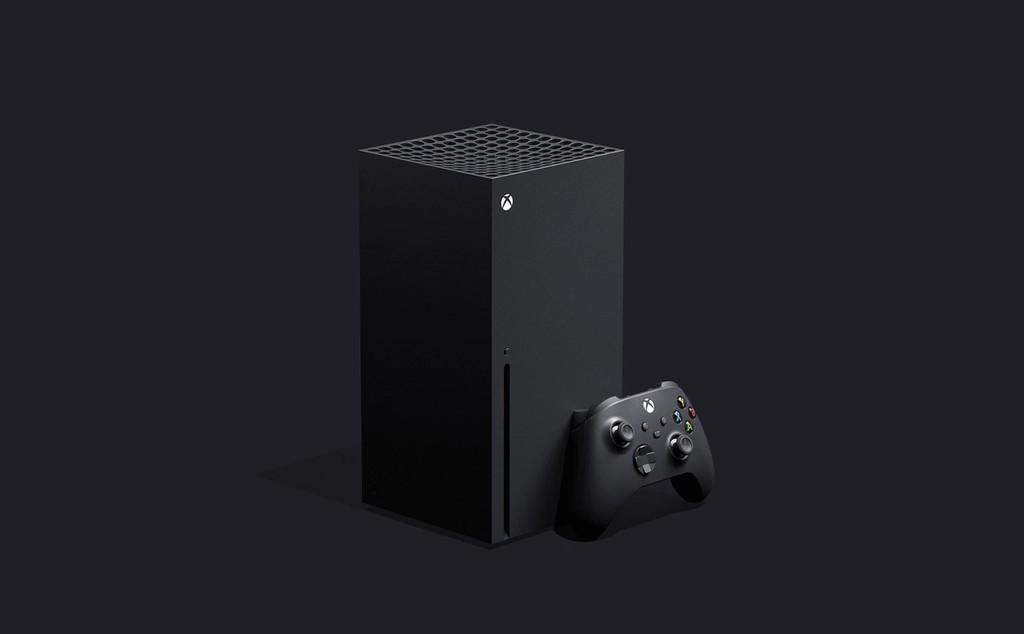 Microsoft confirma la Xbox Series X para noviembre y retrasa 'Halo Infinite' inclusive 2021