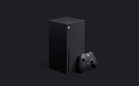 Microsoft confirma la Xbox Series X para noviembre y retrasa 'Halo Infinite' hasta 2021