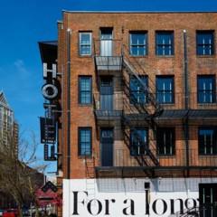 Foto 28 de 28 de la galería the-dean-hotel en Trendencias Lifestyle