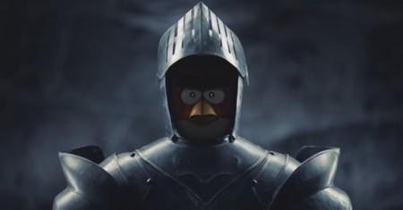 Rovio presenta un vídeo con el Gameplay de Angry Birds Epic, cambiando la filosofía de la saga