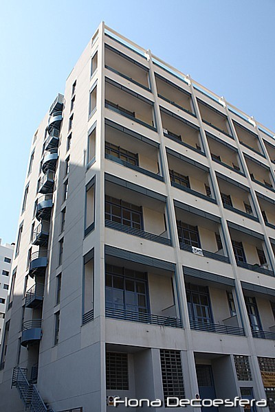 Primer salón de vivienda de segunda mano de Madrid, outlet inmobiliario para particulares