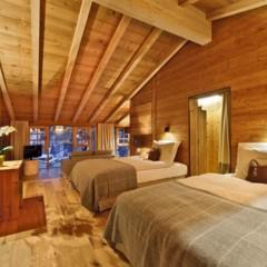 Foto 7 de 28 de la galería hotel-fanes en Trendencias Lifestyle
