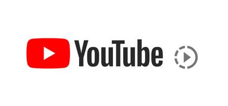 Cómo cambiar la velocidad de reproducción en YouTube para Android