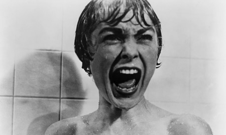 Janet Leigh In Psycho 014