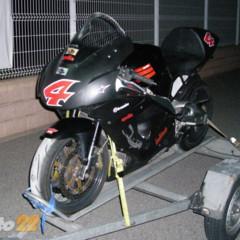 Foto 1 de 15 de la galería diversion-en-el-circuito-de-almeria en Motorpasion Moto