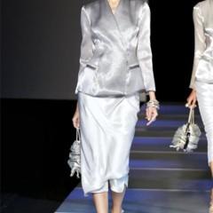 Foto 40 de 62 de la galería giorgio-armani-primavera-verano-2012 en Trendencias