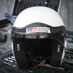 Foto 33 de 98 de la galería toyota-gazoo-racing-experience en Motorpasión