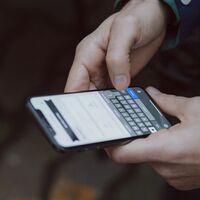 WhatsApp, Facebook e Instagram están caídos para algunos usuarios: así puedes comprobarlo [Actualizado: ya funcionan]