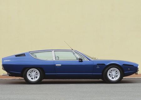 Lamborghini Espada 1968 1280 02