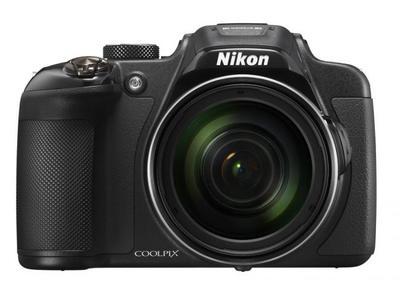 Nikon Coolpix S9900, S7000, L840, P610 y L340, zoom de alto rendimiento para la gama Coolpix de Nikon