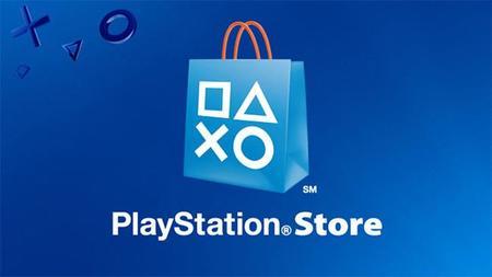 Ya podéis obtener el descuento en la PlayStation Store por los problemas con PSN