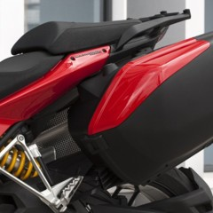 Foto 59 de 64 de la galería ducati-multistrada-1200-fotos-detalles-accesorios-y-complementos en Motorpasion Moto