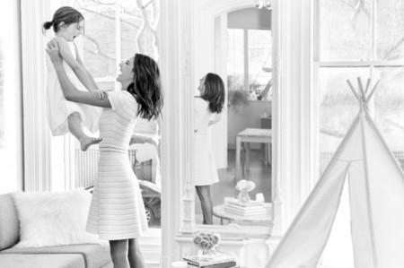 Celebra el día de la madre con los mejores perfumes de la temporada