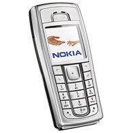 Nokia el móvil más robado