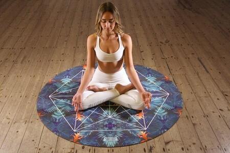Diana, la skill de meditación y mindfulness para el altavoz Alexa de Amazon: así te ayuda a relajarte en tu día a día