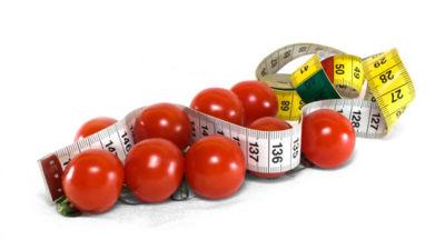 Cuerpo a punto para el verano (IX): dile adiós a las dietas milagro