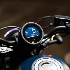 Foto 9 de 18 de la galería honda-rebel-500-2020 en Motorpasion Moto